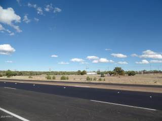 7704 White Mountain Lake Road, Show Low, AZ 85901
