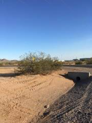 Photo of 4670 N SUNLAND GIN Road  Eloy  AZ