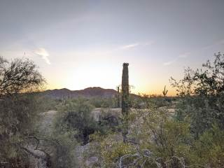 9750 S San Marcos Drive E, Goodyear, AZ 85338