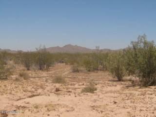 00000 N Burris Road, Casa Grande, AZ 85122