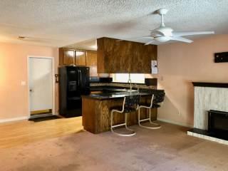 8439 Mccrone Court, Citrus Heights, CA 95610