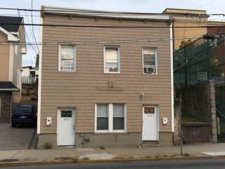 294 Midland Ave, Garfield, NJ 07026