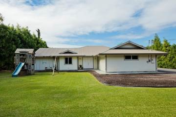 Photo of 151566 29TH AVE  KEAAU  HI