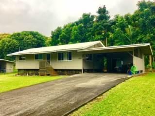 27-110 Ohanakupa Rd, Papaikou, HI 96781