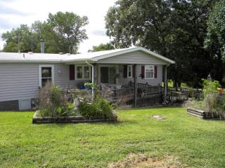 1166  Lake Viking Ter, Altamont, MO 64620