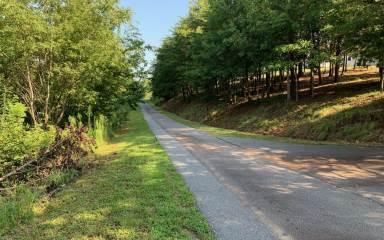 Lot 7 White Oak Drive, Hayesville, NC 28904