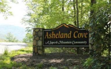 Lt 80 Asheland Cove, Young Harris, GA 30582