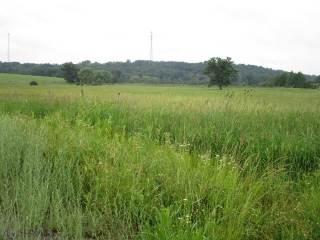 3473 Boozer Road, Schellsburg, PA 15559