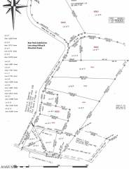 Lot 4 Hilltop Road, Lilly, PA 15938
