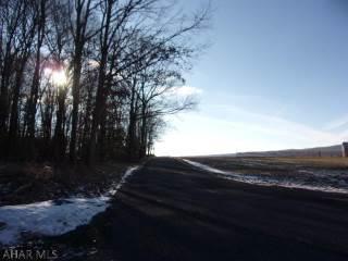 568 Cowan School Road, New Enterprise, PA 16664