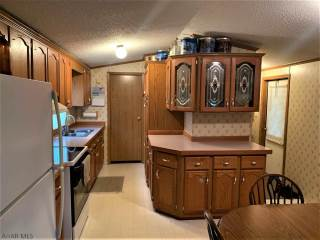 149 Baughman Road, Imler, PA 16655