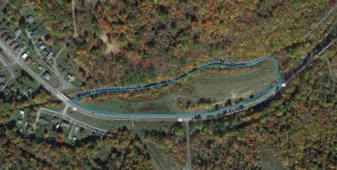 00 Beaver Run Ave, Sidman, PA 15521