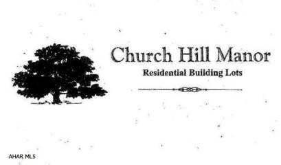 Lot 19 Church Hill Manor Development, Bedford, PA 15522