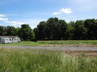 110 Heritage Estates Drive, Schellsburg, PA 15559