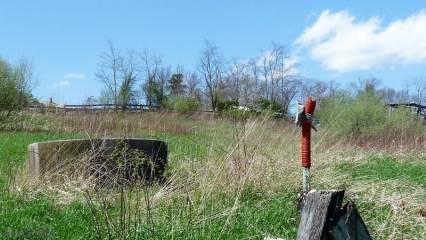 10384 Clear Ridge Road, Everett, PA 15537