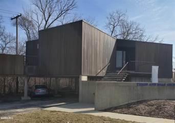4000 Morsay, Rockford, IL 61107