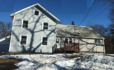 Photo of 19 Clapper Rd  Selkirk  NY