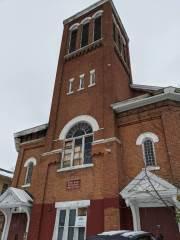 Photo of 510 Bear St  Syracuse  NY