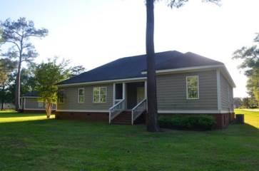 1600 Devon Drive, Albany, GA 31721