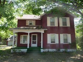 Photo of 3560 Ivanrest Avenue SW  Grandville  MI