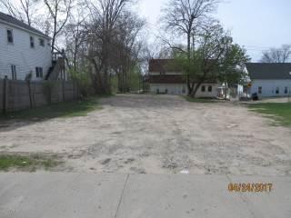 1057 Grandville Avenue Sw, Grand Rapids, MI 49503