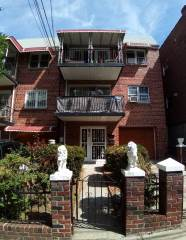 Photo of 8829 54th Avenue  Queens  NY
