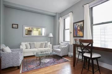 Photo of 120 Greenwich Street  New York  NY