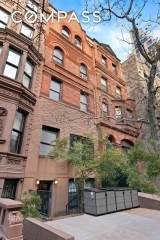 23 West 88Th Street, New York, NY 10024