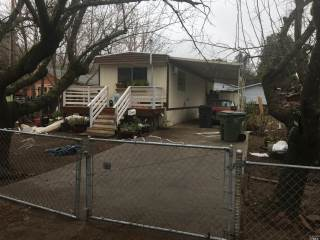 Photo of 3222 9th Street  Clearlake  CA