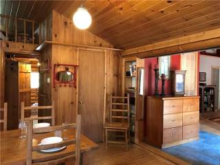 7 Bull Moose Lane, Red Lodge, MT 59068