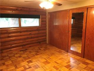 1216 Park Avenue South, Red Lodge, MT 59068
