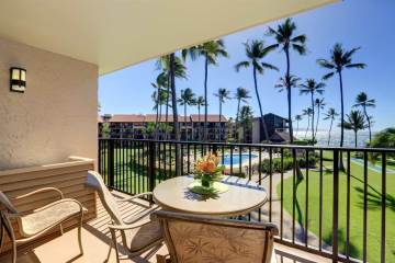Photo of 3543 Lower Honoapiilani Rd  Lahaina  HI