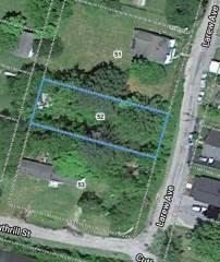 609 Larew Avenue, Beckley, WV 25801