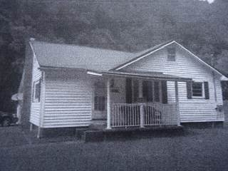 Photo of 8082 MARSHALL HIGHWAY  RAYSAL  WV