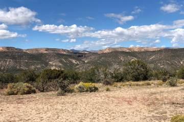 Photo of Buckman Rd  Santa Fe  NM