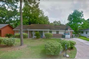 Photo of 605 Holly  ANGLETON  TX