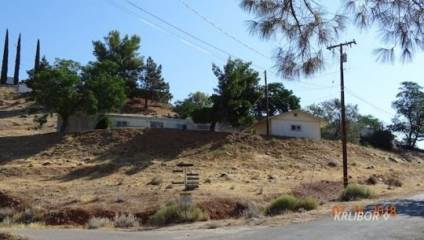 Photo of 2071 Sierra Vista  Wofford Heights  CA