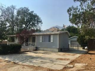 Photo of 14 Sycamore Dr  Wofford Heights  CA