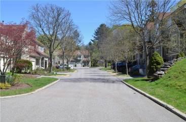 Photo of 3804 Victoria Drive  Mount Kisco  NY