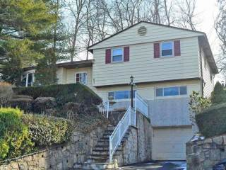 Photo of 62 Parkview Road  Elmsford  NY