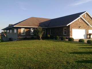 Photo of 148 Virginia Drive  Makanda  IL