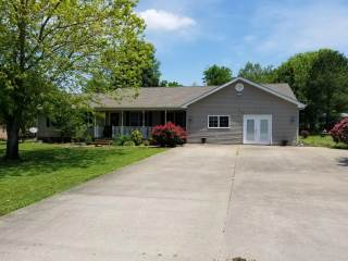 Photo of 2464 Rolling Meadows Road  Brookport  IL