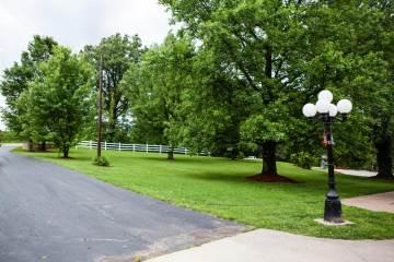 520 Marks Lane, Alto Pass, IL 62905