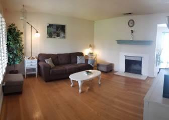 Photo of 6549 Madison Avenue  Carmichael  CA