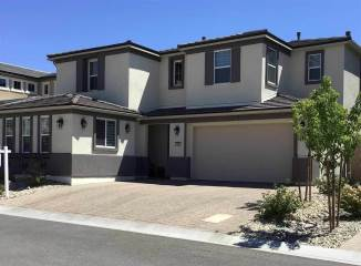 Photo of 2960 Ethelinda Way  Reno  NV