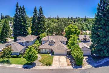 Photo of 7528 Farmhouse Court  Citrus Heights  CA
