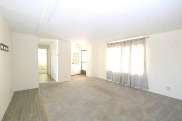 1200 S Carpenter Rd 68, Modesto, CA 95351