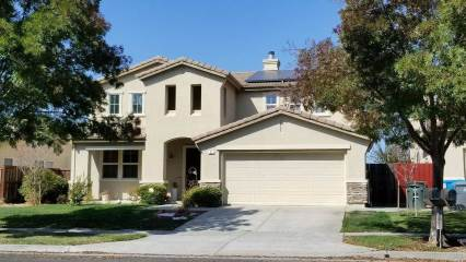 Photo of 31 Via Bellagio  American Canyon  CA