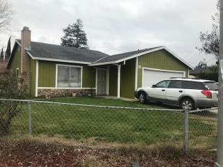 Photo of 654 Walnut Avenue  Patterson  CA