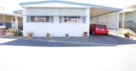 Photo of 3300 Naravez AVE 150  San Jose  CA